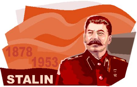 Compare and contrast stalin and hitler essay